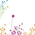 Увага всім, хто хоче пройти ЗНО-2014!